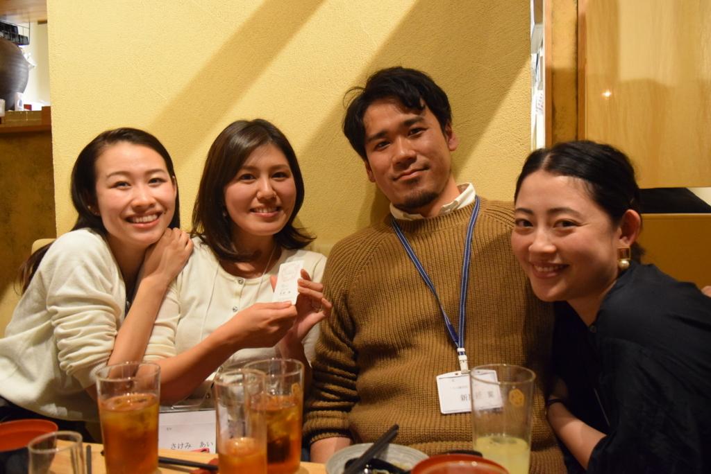 f:id:tsubasa-shinya:20171119193453j:plain
