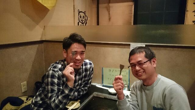 f:id:tsubasa-shinya:20171125143630j:image