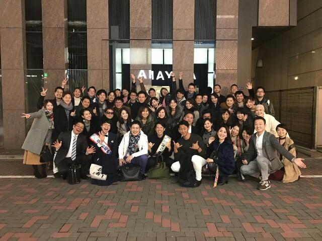 f:id:tsubasa-shinya:20171126230612j:image