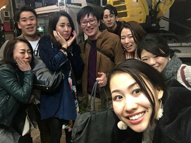 f:id:tsubasa-shinya:20171126232229j:image