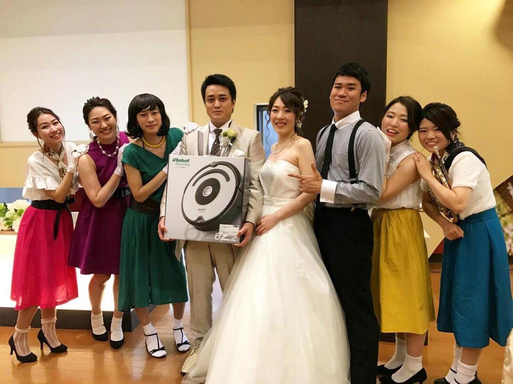 f:id:tsubasa-shinya:20171203184703j:plain