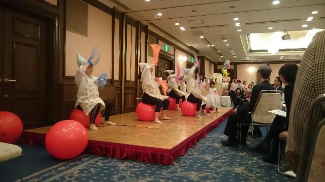 f:id:tsubasa-shinya:20171209213647j:image