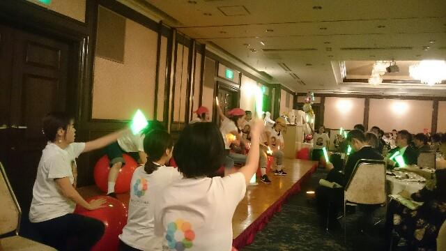f:id:tsubasa-shinya:20171209213840j:image