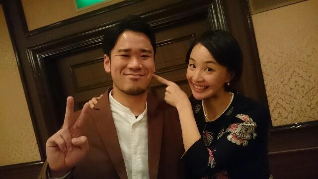 f:id:tsubasa-shinya:20171209214413j:image