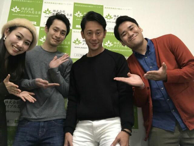 f:id:tsubasa-shinya:20171215195012j:image