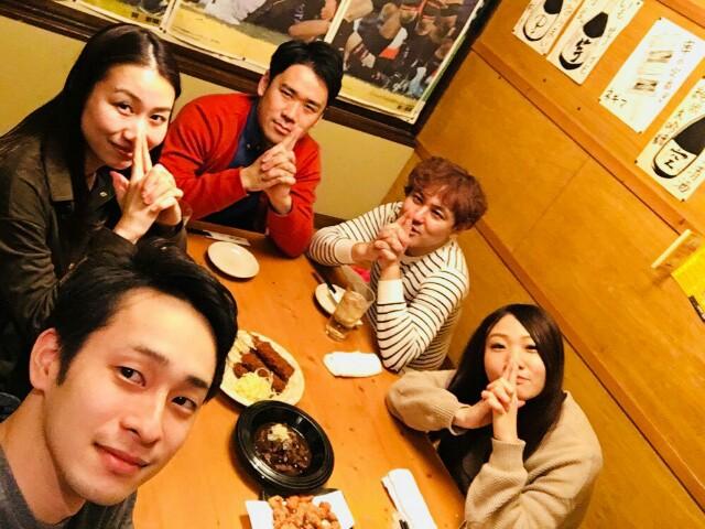 f:id:tsubasa-shinya:20171216224143j:image