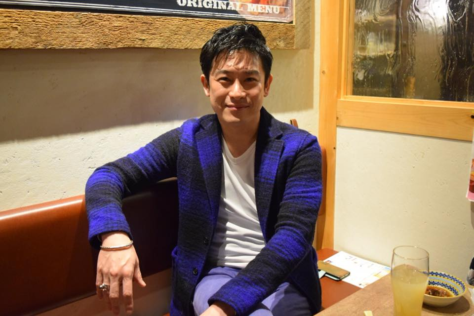 f:id:tsubasa-shinya:20171221160644j:plain