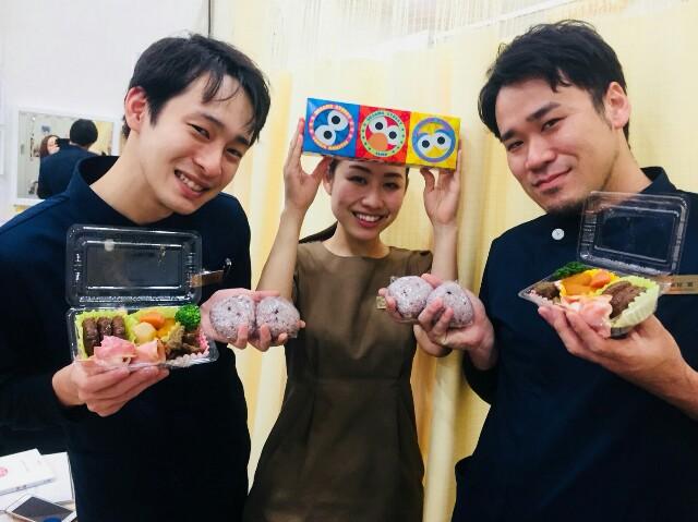 f:id:tsubasa-shinya:20171225112403j:image