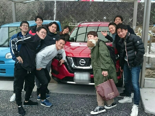 f:id:tsubasa-shinya:20171231215103j:image