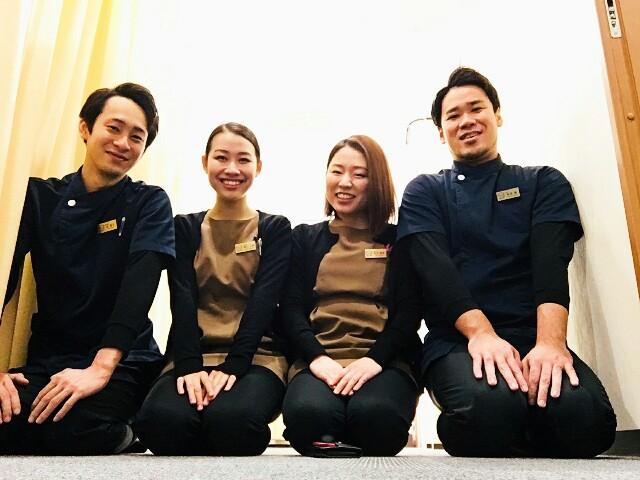 f:id:tsubasa-shinya:20180104183413j:image