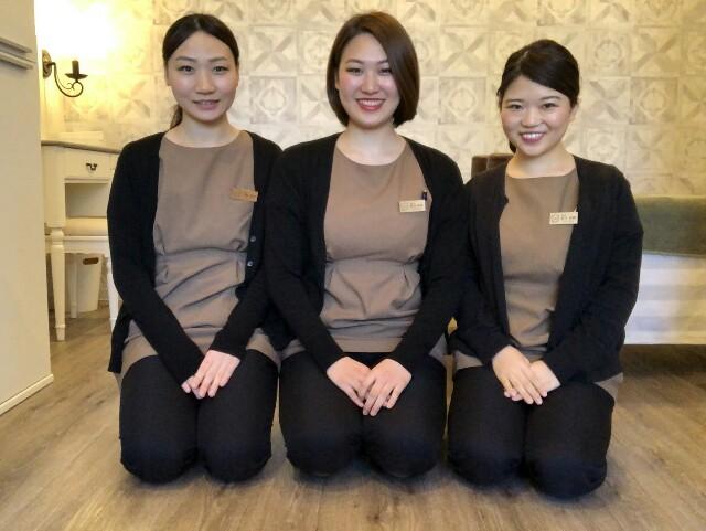 f:id:tsubasa-shinya:20180104183419j:image