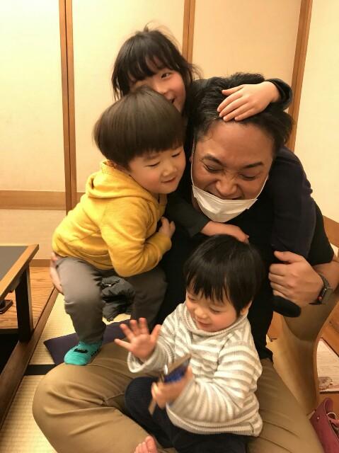 f:id:tsubasa-shinya:20180106034652j:image