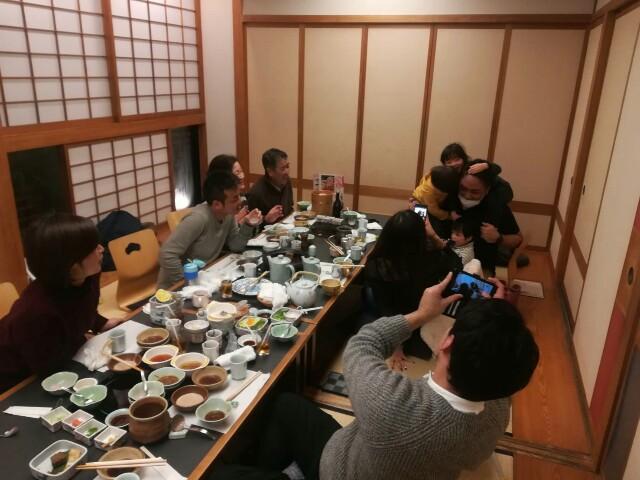 f:id:tsubasa-shinya:20180106035003j:image