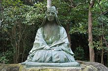 f:id:tsubasa-shinya:20180109194305p:plain