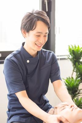 f:id:tsubasa-shinya:20180110194636j:plain