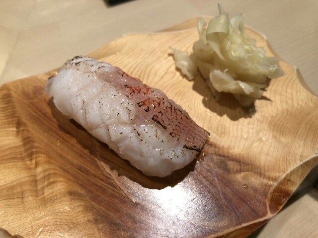 f:id:tsubasa-shinya:20180115224622j:image