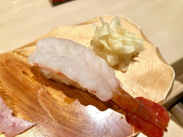f:id:tsubasa-shinya:20180115224635j:image