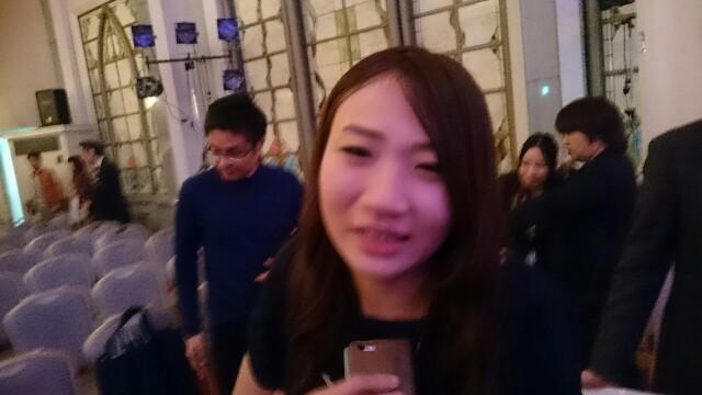 f:id:tsubasa-shinya:20180117171053j:plain