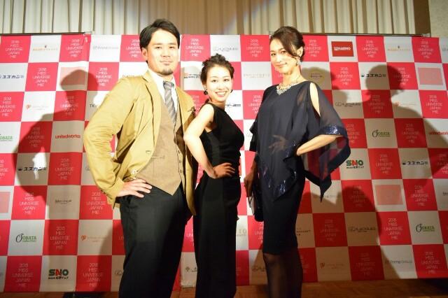 f:id:tsubasa-shinya:20180117171238j:plain