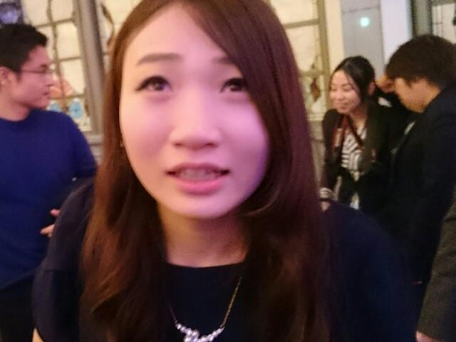 f:id:tsubasa-shinya:20180117172400j:plain
