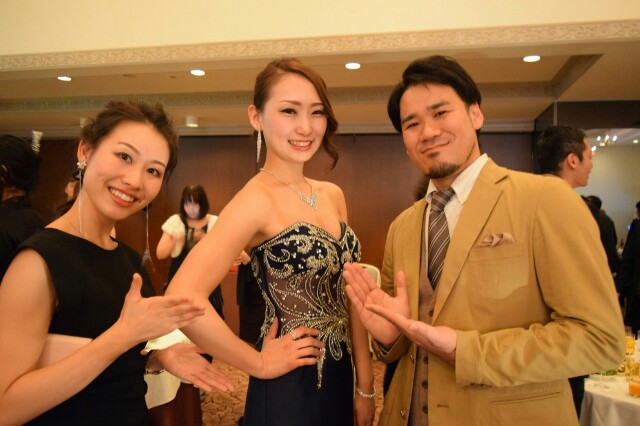 f:id:tsubasa-shinya:20180117184455j:plain