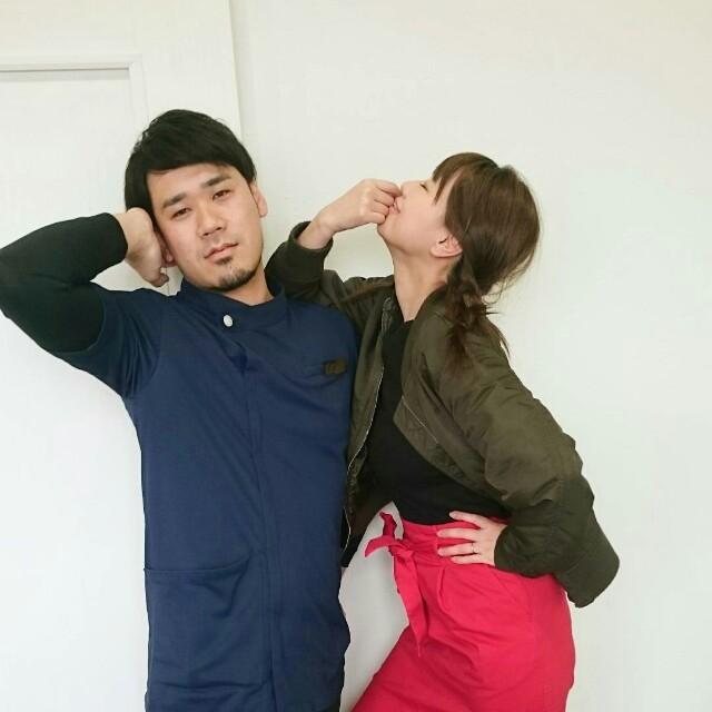 f:id:tsubasa-shinya:20180119021126j:plain