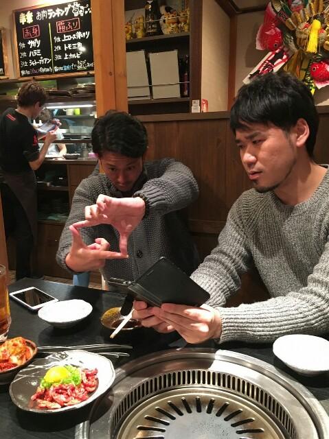 f:id:tsubasa-shinya:20180120130147j:image