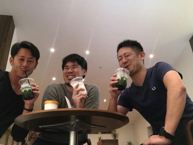 f:id:tsubasa-shinya:20180120130156j:image