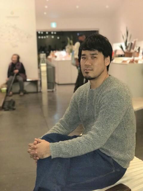 f:id:tsubasa-shinya:20180120130217j:image