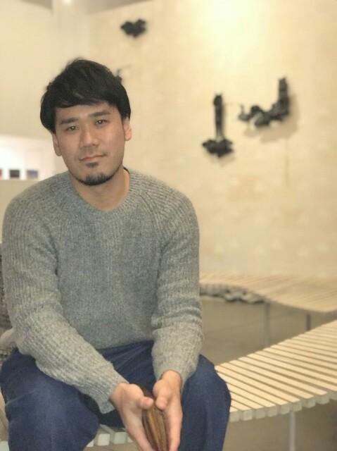 f:id:tsubasa-shinya:20180120130221j:image