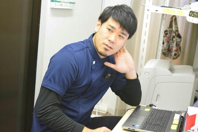 f:id:tsubasa-shinya:20180120130304j:image
