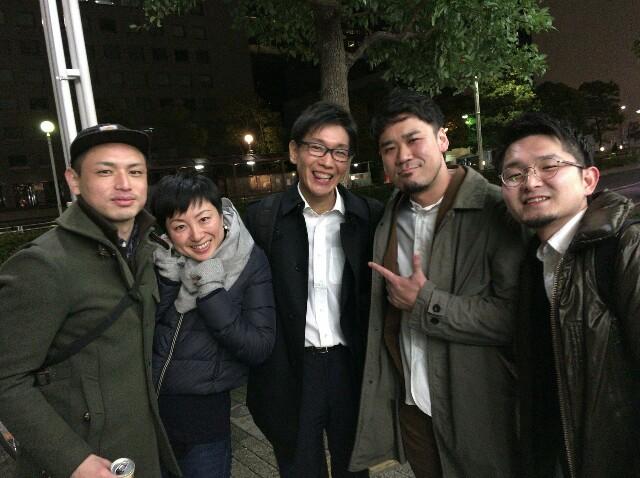 f:id:tsubasa-shinya:20180122010448j:image