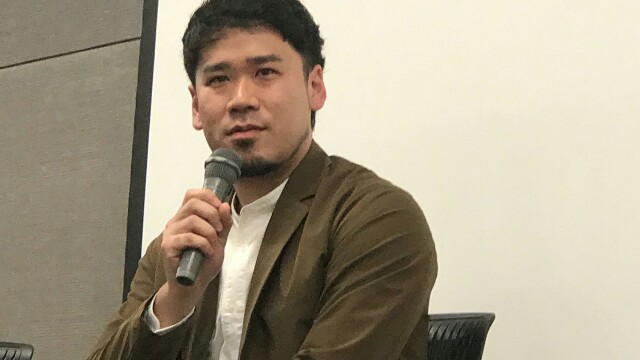 f:id:tsubasa-shinya:20180122215052j:plain