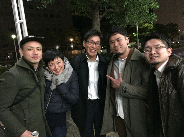 f:id:tsubasa-shinya:20180122215717j:image