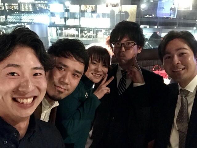 f:id:tsubasa-shinya:20180122215931j:image