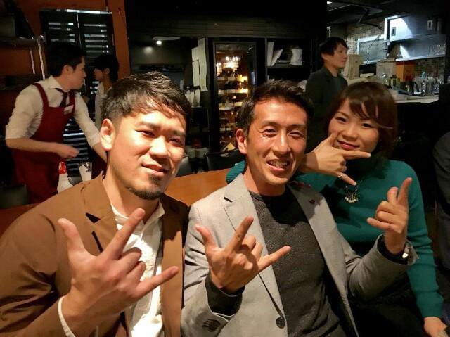 f:id:tsubasa-shinya:20180122220045j:image