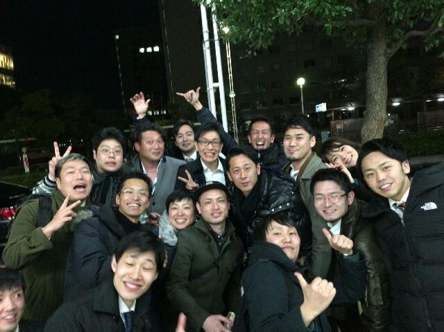 f:id:tsubasa-shinya:20180122220155j:image