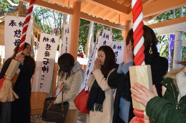 f:id:tsubasa-shinya:20180124222530j:image