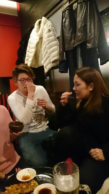 f:id:tsubasa-shinya:20180126232137j:image