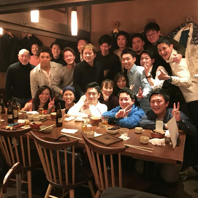 f:id:tsubasa-shinya:20180127234627j:image