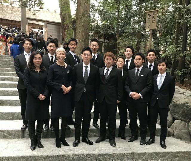 f:id:tsubasa-shinya:20180128225119j:image