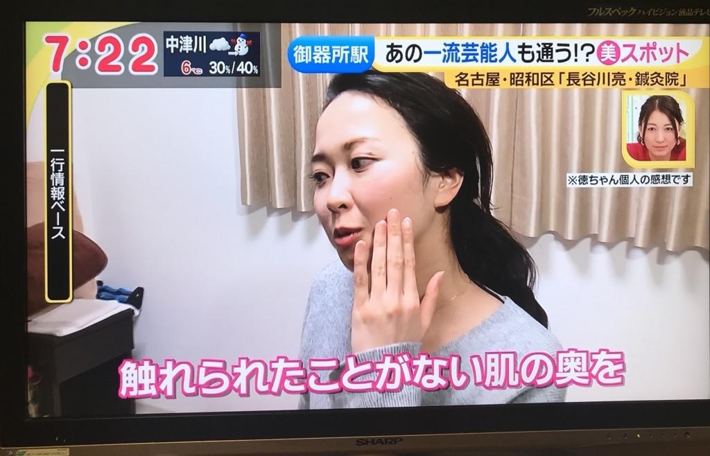 f:id:tsubasa-shinya:20180201160721j:plain