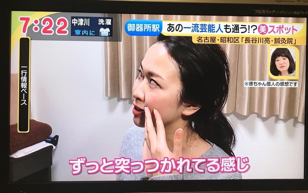 f:id:tsubasa-shinya:20180201160734j:plain