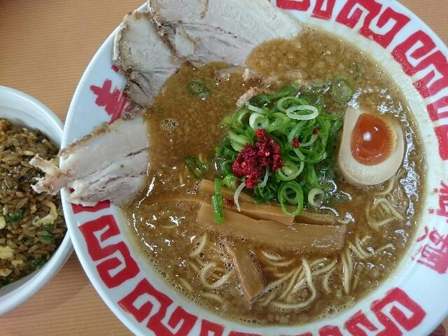 f:id:tsubasa-shinya:20180203003935j:image