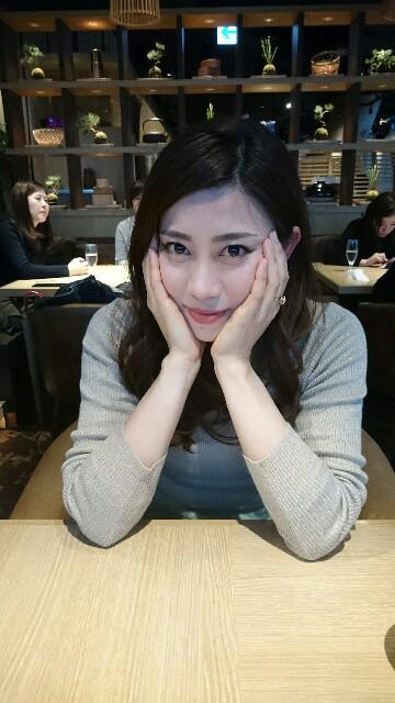 f:id:tsubasa-shinya:20180204095328j:plain