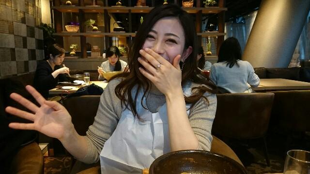 f:id:tsubasa-shinya:20180204095356j:plain