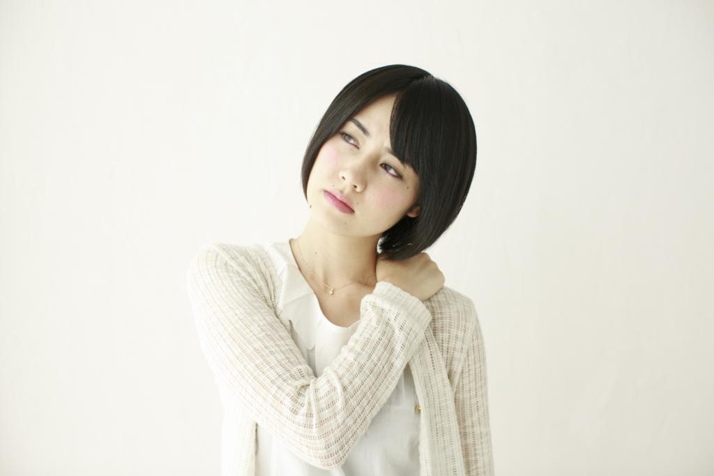 f:id:tsubasa-shinya:20180206192208p:plain
