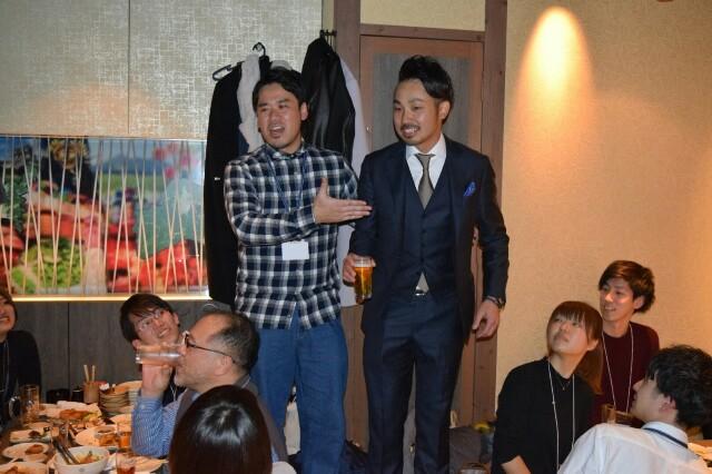 f:id:tsubasa-shinya:20180211034344j:image