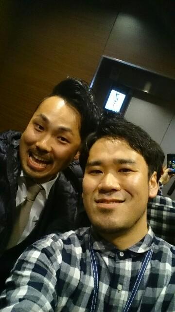 f:id:tsubasa-shinya:20180211034407j:image