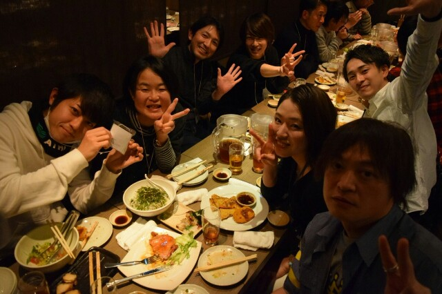 f:id:tsubasa-shinya:20180211222813j:image